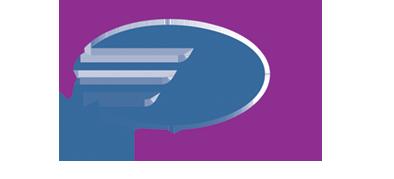 GoCargo Logo