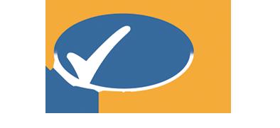 GoCheck Logo