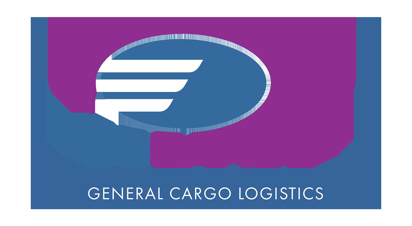 GoCargo - Generl Cargo Logistics