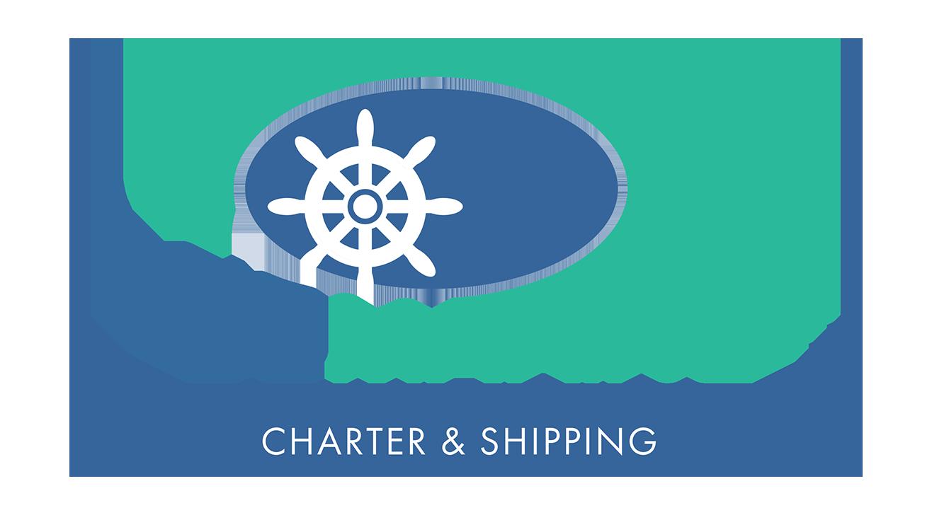 GoMarine - Charter & Shipping