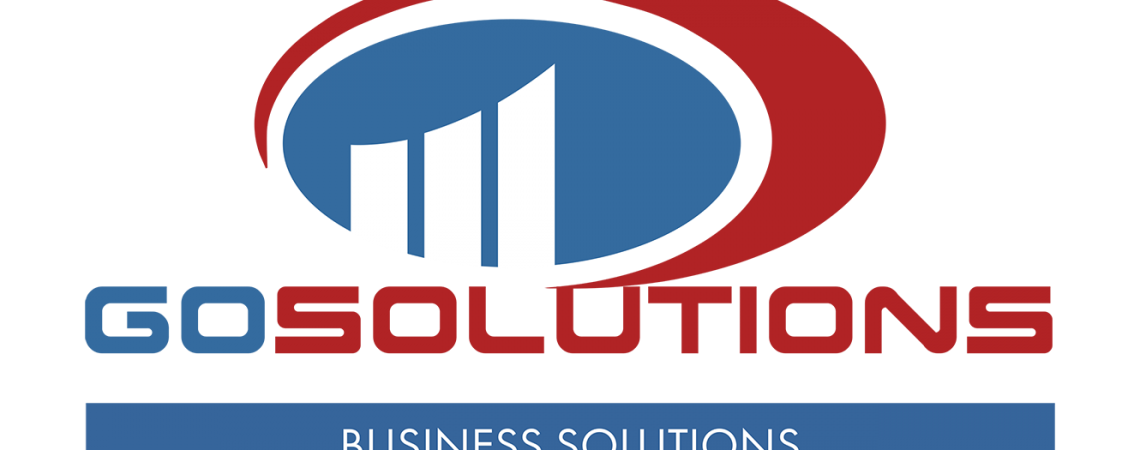 GoSolution - Business Solutions