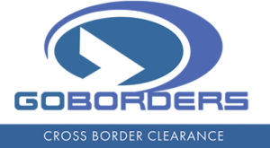 GoBorder - Cross Border Clearance