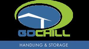 GoChill Logo