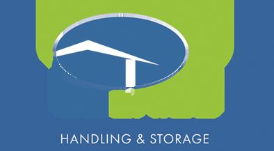 GoChill - Handling & Storage