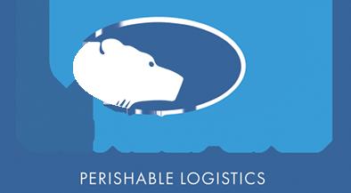GoReefers - Perishable Logistics