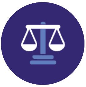 GoBorder - Acquittals