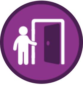 GoCargo Door to Door Services
