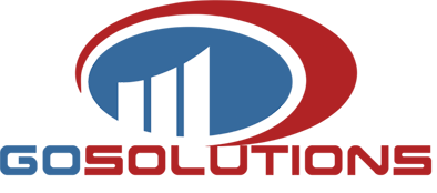 GoSolutions logo