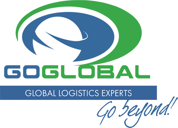 GoGlobal Group Global Freight Management