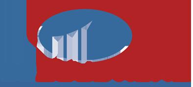 GoSolutions Logo
