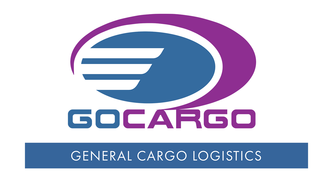 GoCargo - Generl Cargo Logistics, Logistics Company In South Africa, Specialized Logistics