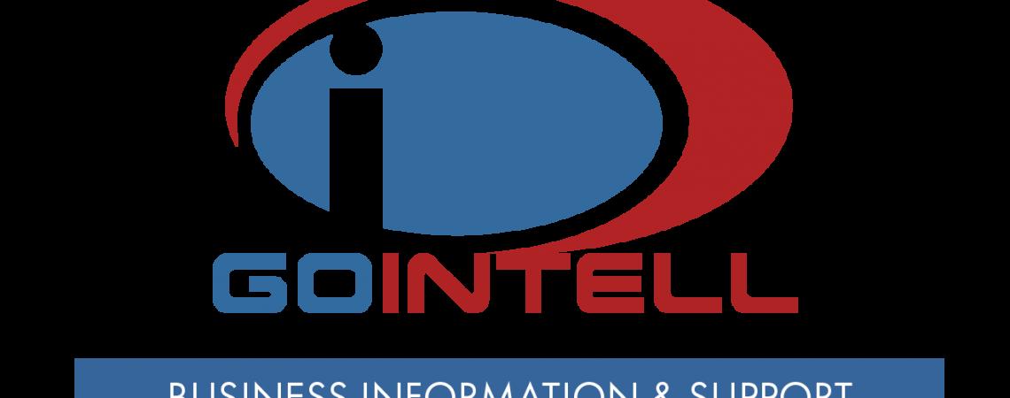 GoInterll - Business Information & Support