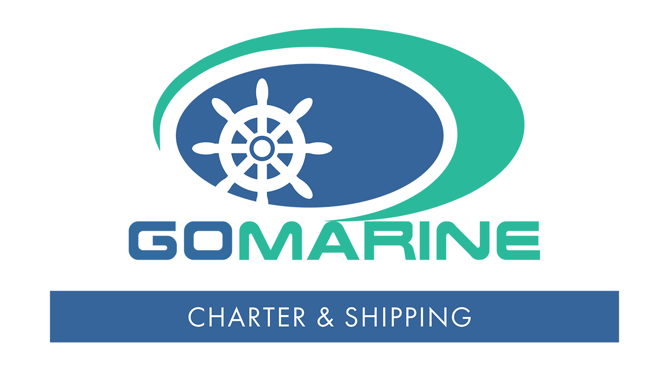 GoMarine - Charter & Shipping, Logistics Company In South Africa, Specialized Logistics