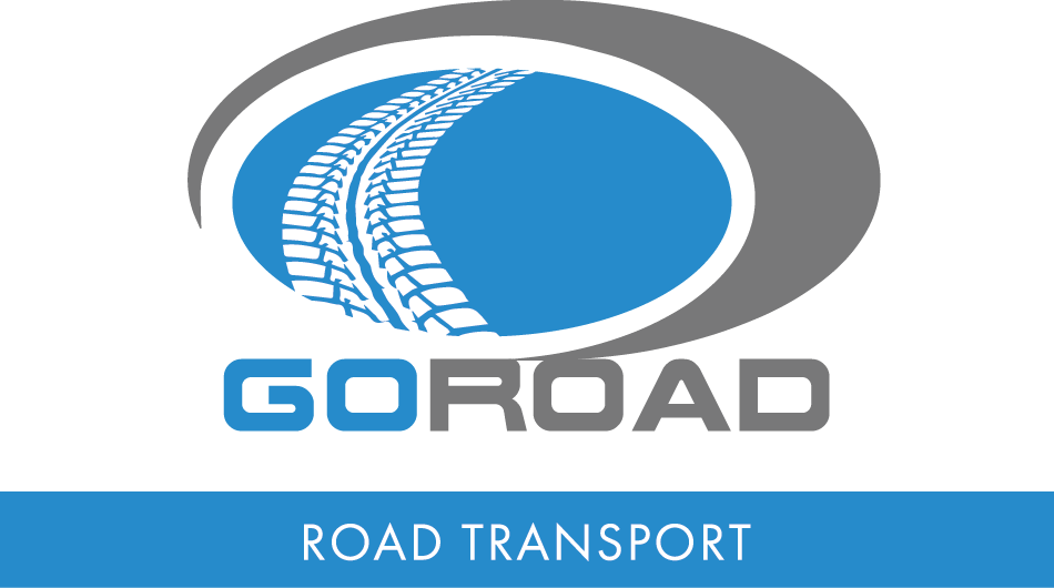 GoRoad - Road Transport