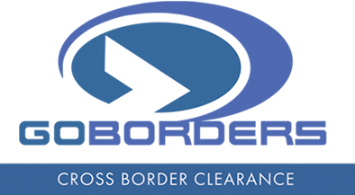GoBorder - Cross Border, Logistics Company In South Africa, Specialized Logistics Clearance, Logistics Company In South Africa, Specialized Logistics