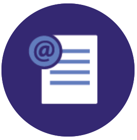 electronic documents icon