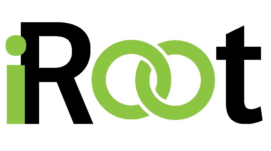 iRoot Logo