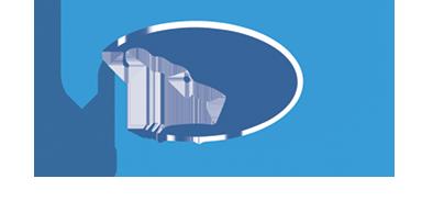 GoReefers logo
