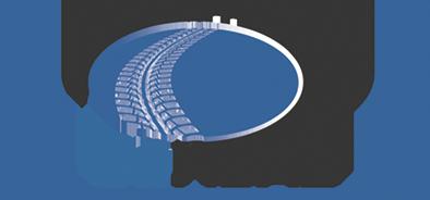 GoBorder logo